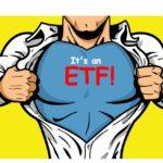 Understand ETFs