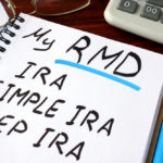 6 Strategies to Reduce RMD